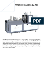 automatic-paper-cup-forming-machine