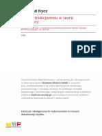 Pamietnik_Literacki_czasopismo_kwartalne_poswiecone_historii_i_krytyce_literatury_polskiej-r1986-t77-n4-s101-130