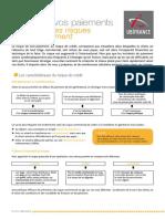 Risque -crédit-Ubifrance.pdf