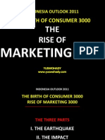 marketing3000shortuntukblog-101129225401-phpapp02