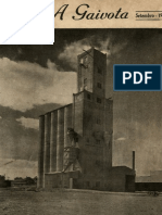 GVT_1948_09_fr
