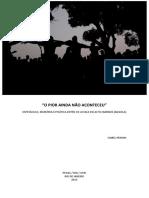 tese penoni_digital.pdf
