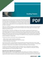 6-SEW_CoolingTowers_WEB