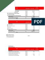 Presupuesto base Selva V5 (1)