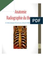 1 PCEM 3 Anatomie Radiothorax .pdf