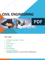 civil_engineering.ppt