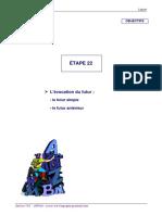 future sumple et futur antérieur.pdf