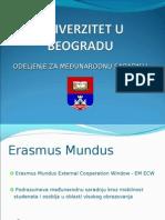 Erasmus_Mundus-projekti