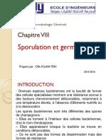 Chapitre VIII_ microbiologie générale