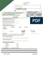 french-3ap16-2trim1.pdf