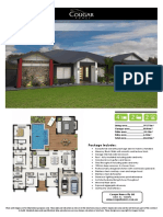 home upollo_brochure
