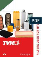 FiltersUsedForHyster_CATA_EN_36026999.pdf