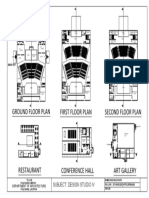 blowup plans.pdf