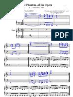 phantom-of-the-opera_sheet-music