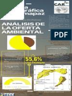 OFERTA AMBIENTAL_SUMAPAZ (1)