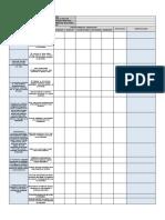 formato_de_evaluacion_de_competencias