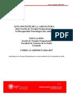 Intervencion discap neuro adulto GRA 16-17.pdf