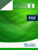cartilla 3 produccion digital