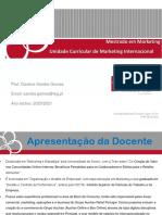 1ª aula_07_11_Mestrado Estratégia (1).pdf