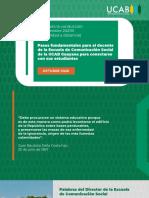 Guía de la Conducción del semestre OCTUBRE.pdf