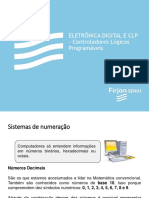 CM_Elo_Dgital pág 83