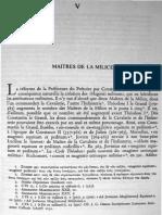 Guilland Maitres de la milice.pdf