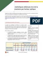 exemples_lecteuroptique_2016.pdf