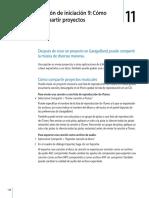 Introduccion_a_GarageBand_09_Part114.pdf