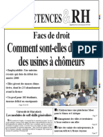 facs_de_droit_comment_sont-elles_devenues.pdf