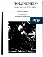 El violonchelo Arizcuren.pdf