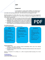 utrecht1.pdf