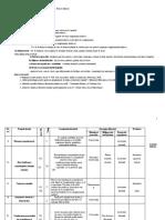 proiectdidactic_complementulindirect.doc