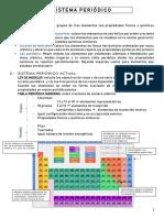 3_Sistema_periodico