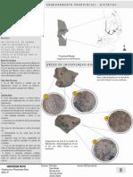 TRABALHO EM GRUPO 1.pdf