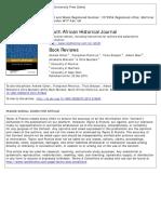 DARWIN_review.pdf
