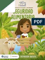 Cuadernillo_Secundaria_Digital