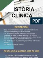 4 HISTORIA CLINICA.pptx