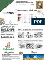 ARTE FIGURATIVA.pdf