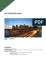 eDocument Hungary LC 2020 - CPI Configuration (11)