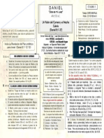 DANIEL CUADRO 3 - CAP 10 LIBRO CARBALLOSA