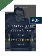 3-étapes-pour-devenir-un-bon-développeur-web (1).pdf