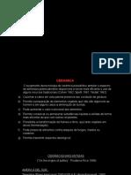 Arcaico 5-2020 (3)