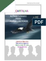 Cartilha__Alfabetizando