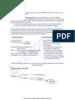 Resumen-NEUROBIOLOGIA-3 (1).pdf