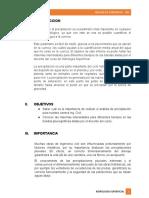 391899069-233602509-Informe-de-Bandas-Pluviograficas-docx.docx