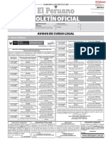 BO20201117.pdf