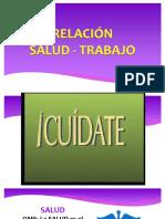 1. RELACION SALUD TRABAJO.pdf