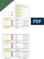 PLAN DE TRABAJO VICTOR FLORES- PLATAFORMA VIRTUAL ACADEMIA CACERES 2020-2021_b