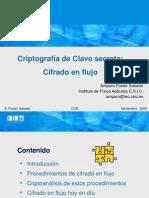 Peliculas_criptografia