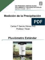 precipitacion 2.ppt